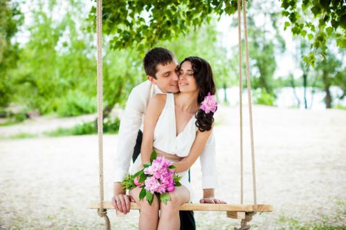 LoveStory  0155