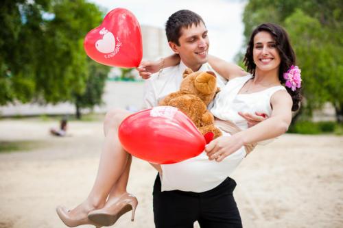 LoveStory  0222