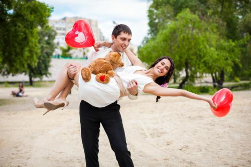 LoveStory  0223