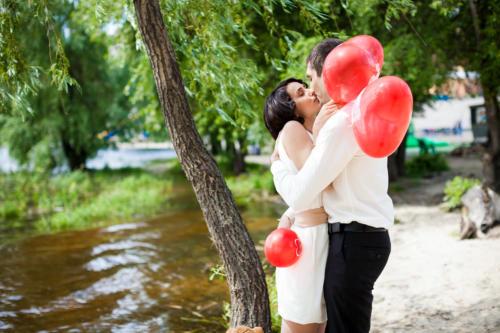 LoveStory  0243
