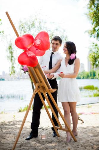 LoveStory  0280