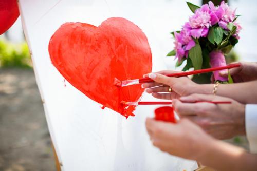 LoveStory  0288